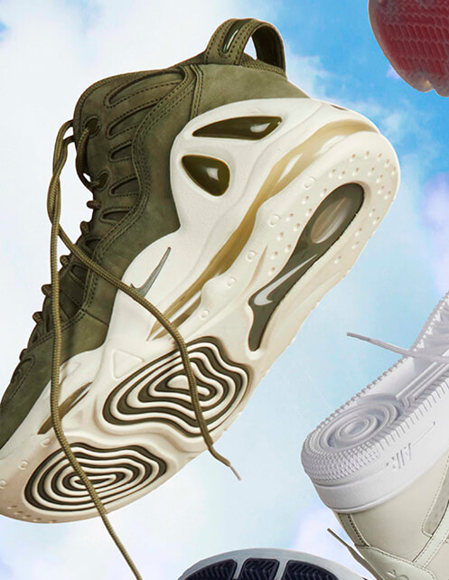 nike-air-max-uptempo-97-olive