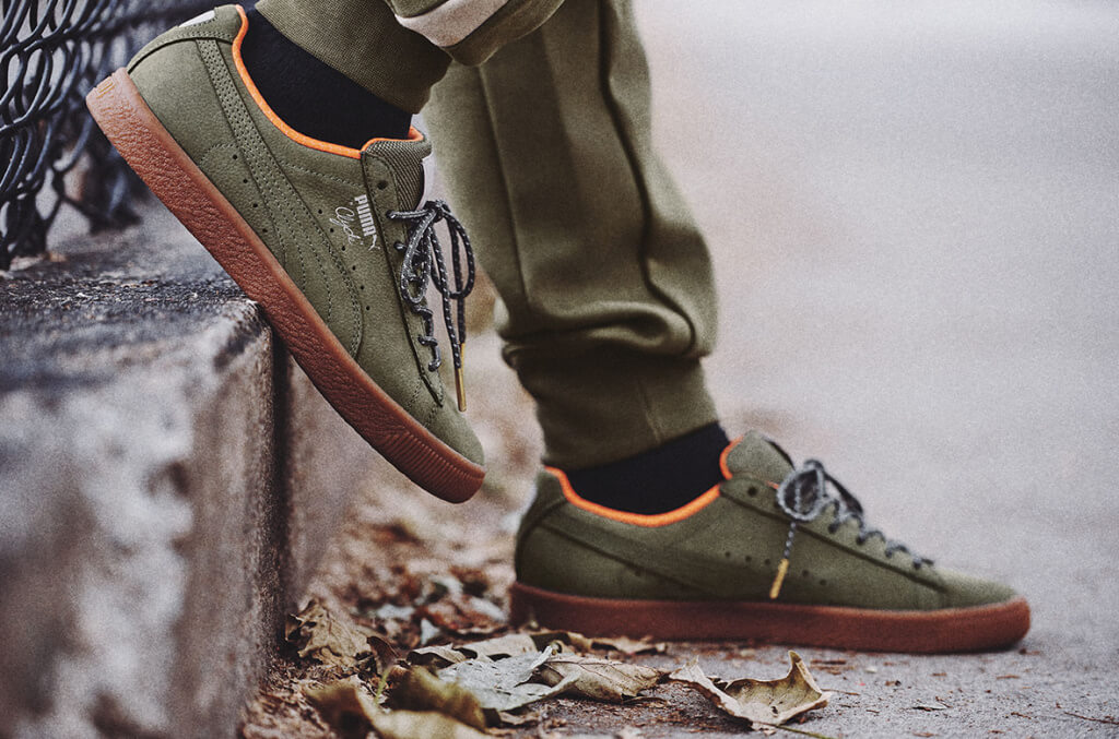 puma-clyde-winterized-01