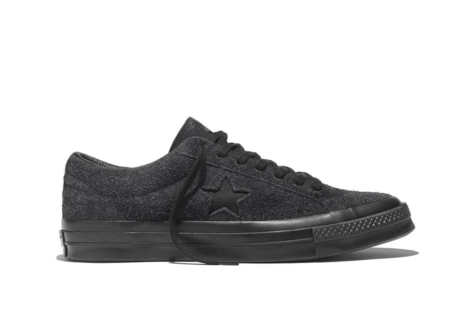 stussy-converse-one-star-silhouette-2