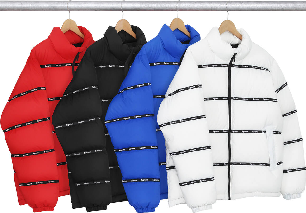 supreme-online-store-20161105-release-items-1