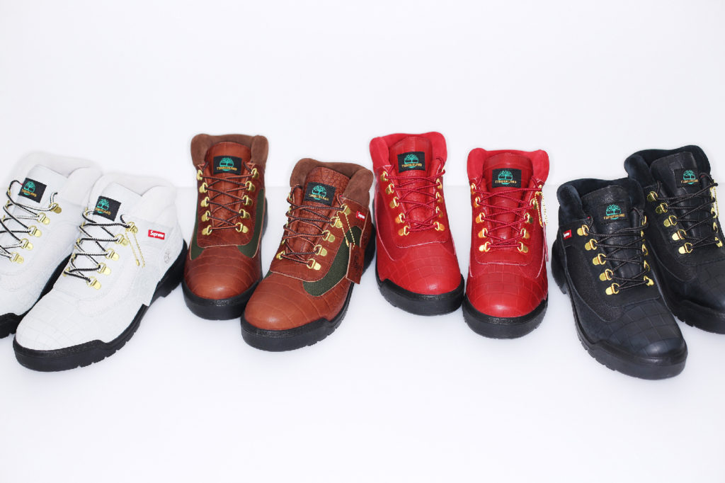 supreme-timberland-2016-fall-winter-collection-10-1024x682