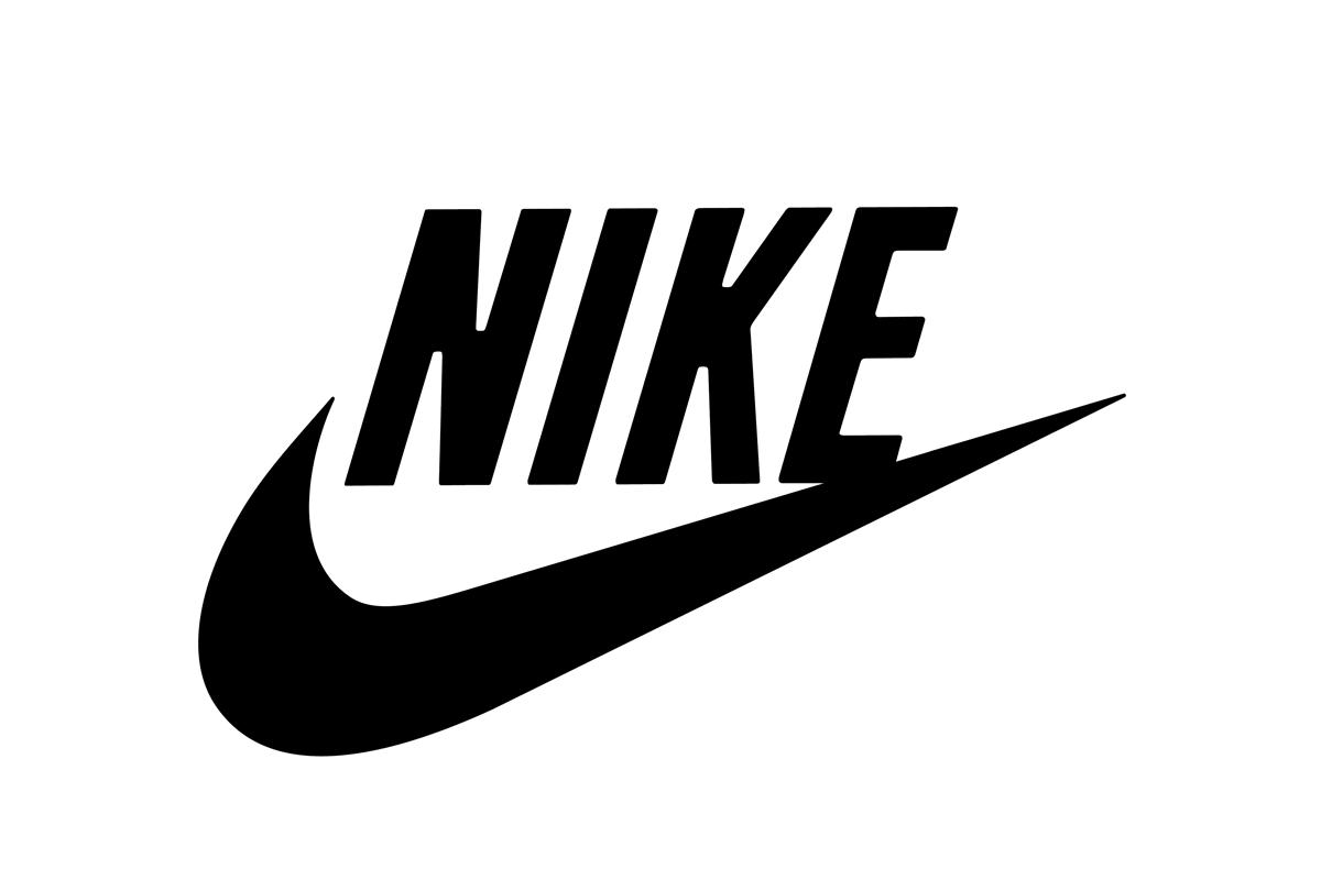 nike-logo-design-brand
