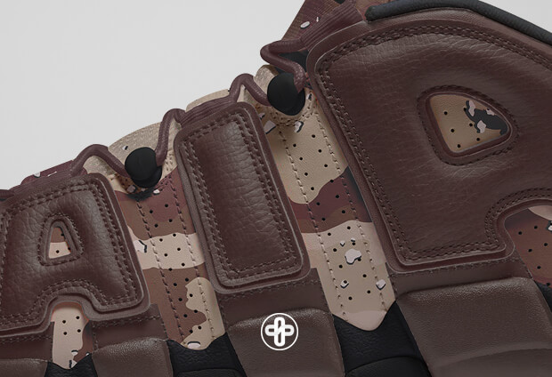 supreme-nike-air-more-uptempo-desert-camo-2