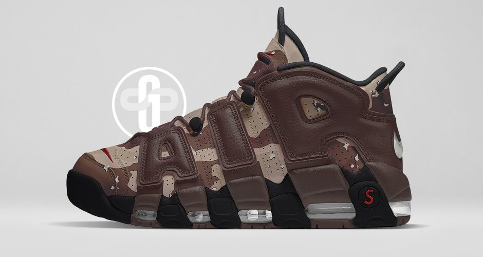 supreme-nike-air-more-uptempo-desert-camo-cover-940x500