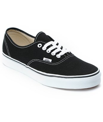 Vans-Authentic-Black-and-White-Skate-Shoes-_108346-front
