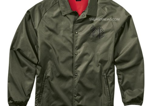 nike-sb-sept-2010-apparel-1