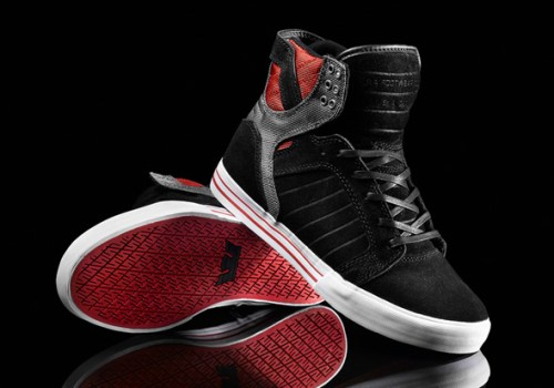 supra-2010-holiday-skytop-1