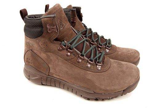 nike-acg-rhyolite-sfb-sneakers-1