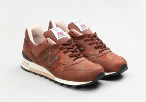 new-balance-577-leather-made-in-uk-1