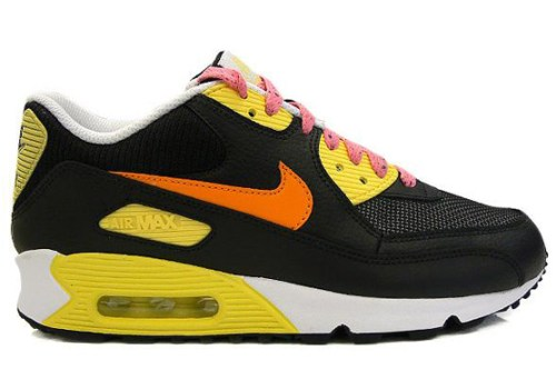 nike-air-max-90-acg-pack-black-yellow-pink-1