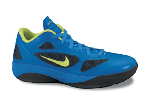 nike-hyperfuse-low-2011-1