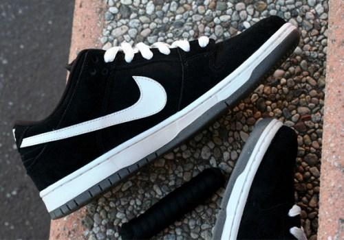 Nike-SB-Dunk-Pro-SB-Black-White-1