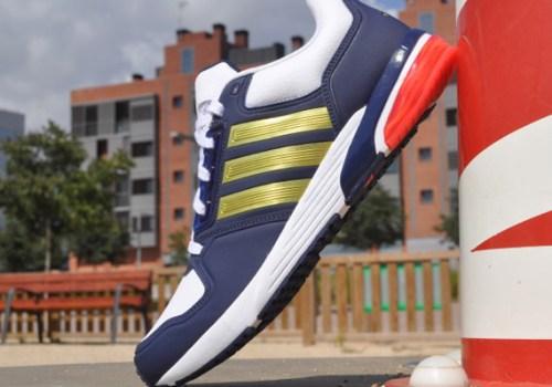 adidas-aztec-summer-2011-blue-white-gold-1