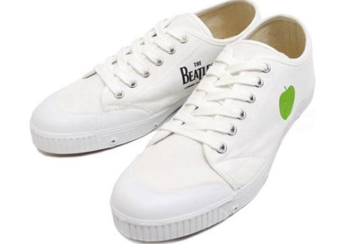the-beatles-comme-des-garcons-spring-court-sneakers-1