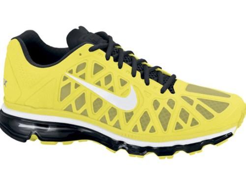 nike-air-max+-2011-sonic-yellow-white-black-1