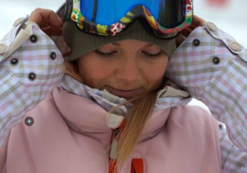 nike-snowboarding-winter-2011 -1