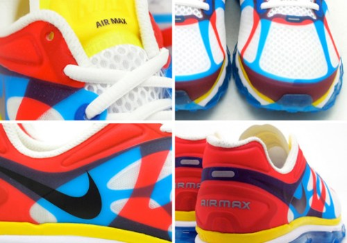 nike-air-max-2012-olympic-3
