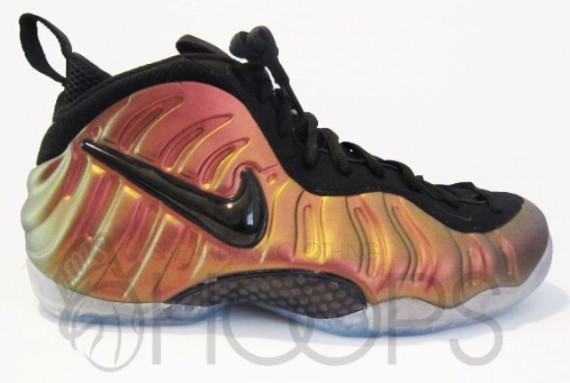 nike-air-foamposite-pro-gym-green-1