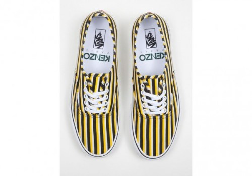 vans-kenzo-authentic-stripes-pack-1