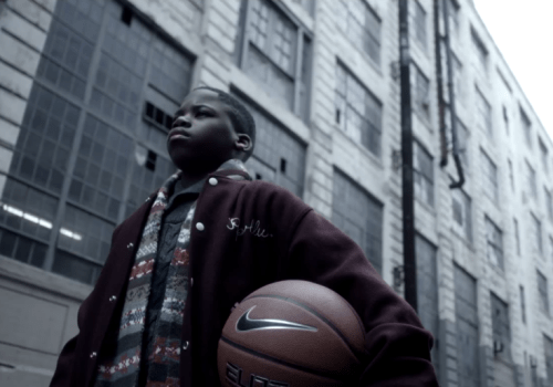 nike-black-history-month-2013-be-bold-be-true-video-1