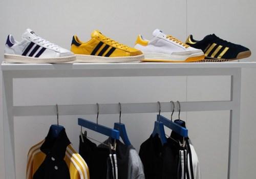 adidas-originals-mark-mcnairy-mcnasty-fall-winter-2013-1