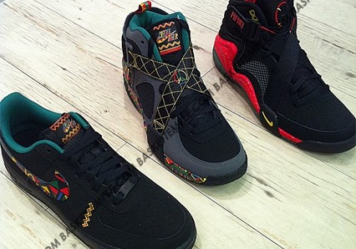 nike-urban-jungle-pack-preview-1
