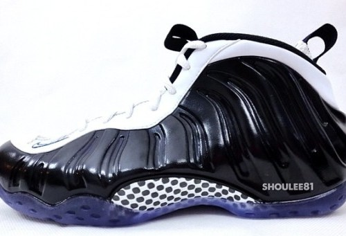 nike-air-foamposite-one-concord-1