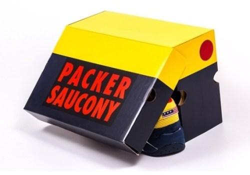 saucony-grid-9000packer-shoes--snow-beach-01