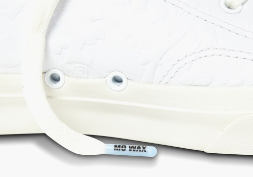 converse-jack-purcell-collection-mowax-4