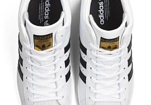 adidas-originals-superstar-up-wmns-collection-3