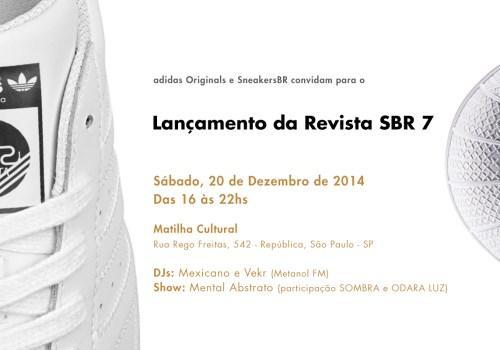convite-SBR#7