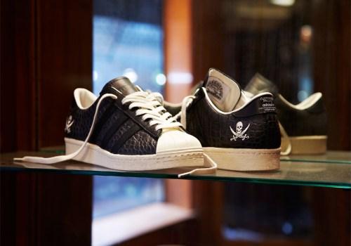 adidas-consortium-superstar-neighborhood-union-02
