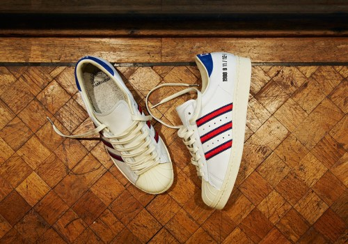 adidas-superstar-10th-anniversary-consortium-pack-d-mop-footpatrol-1