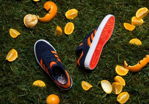 adidas-the-hundreds-crush-pack-5