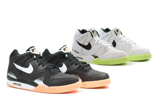 nike-air-tech-challenge-ii-april-2015-releases