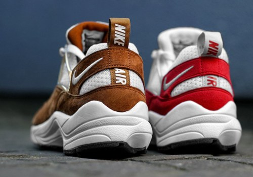 a-closer-look-at-the-nike-air-huarache-light-og-pack-4