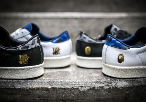 adidas-superstar-undftd-bape-4