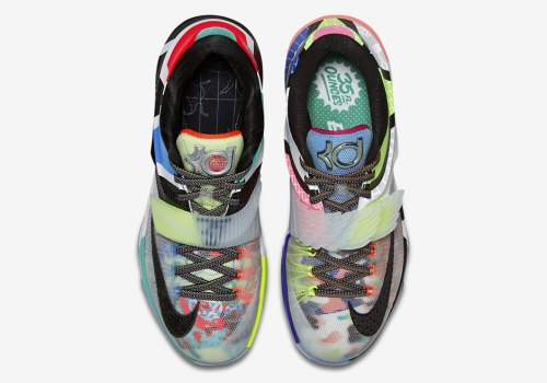 nike-what-the-kd-7-first-look-6