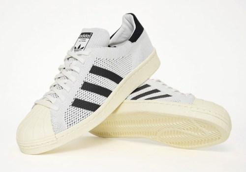 adidas-superstar-80s-primeknit-01