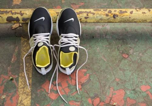 nike-presto-SneakersBR-6
