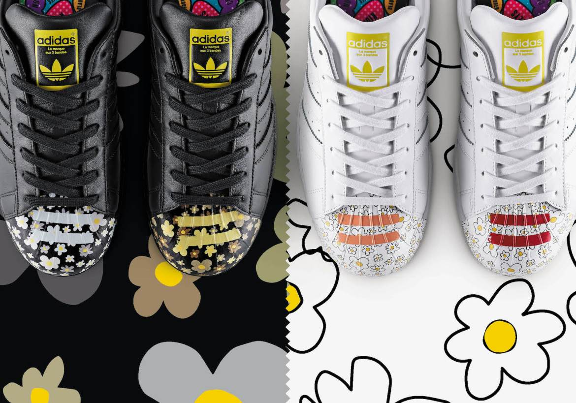 +H20056_Originals_Superstar_Supershell_FW15_BTL-PR_imagery_PharrellGraphic_S83355_S83368-with_pattern