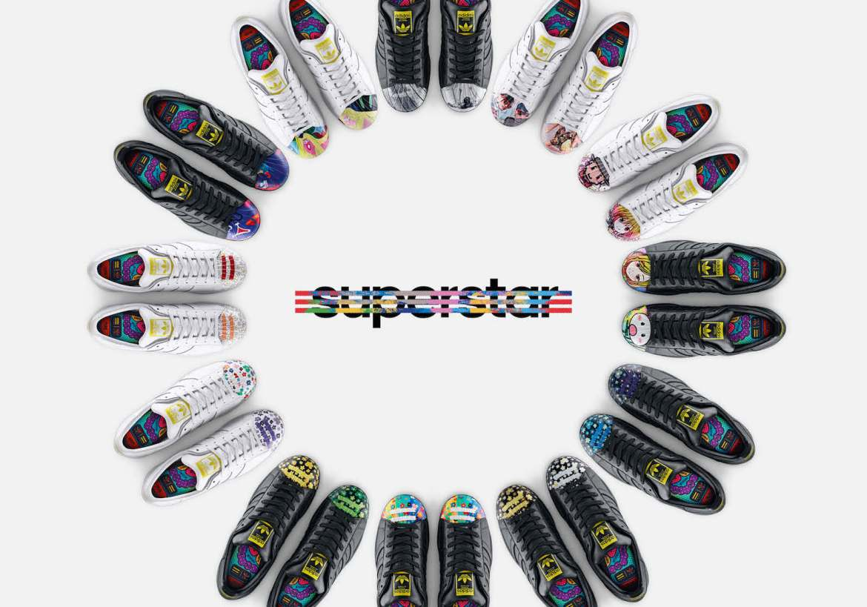 +H20056_Originals_Superstar_Supershell_FW15_BTL-PR_imagery_Supershell_Wheel