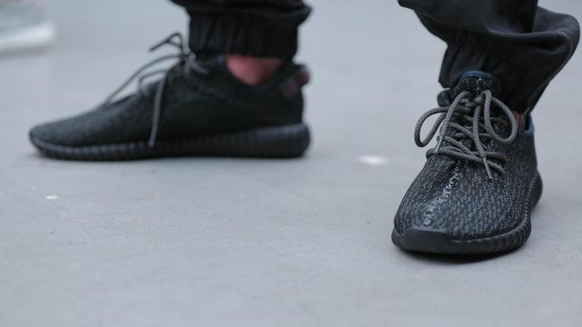 adidas-yeezy-950-boot-is-coming-this-fall-2