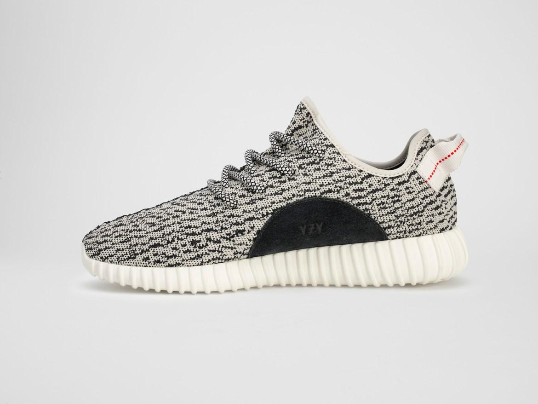 adidas-yeezy-boost-350-no-braisl-1