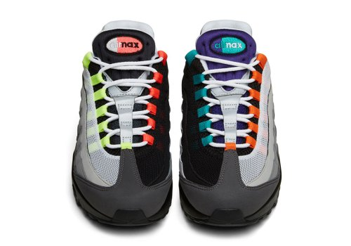 nike-what-the-air-max-95-1