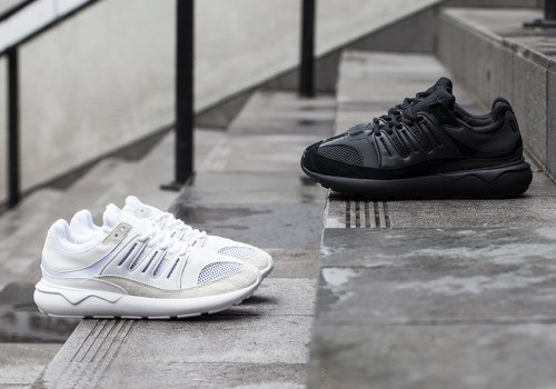 adidas-originals-tubular-93-og-black-white-2