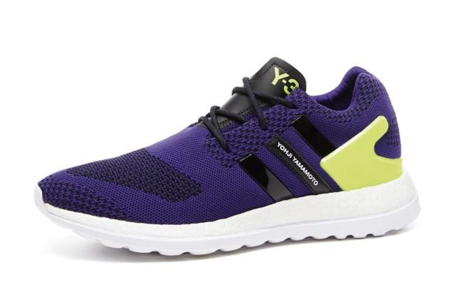 adidas-y-3-pure-boost-zg-knit-2
