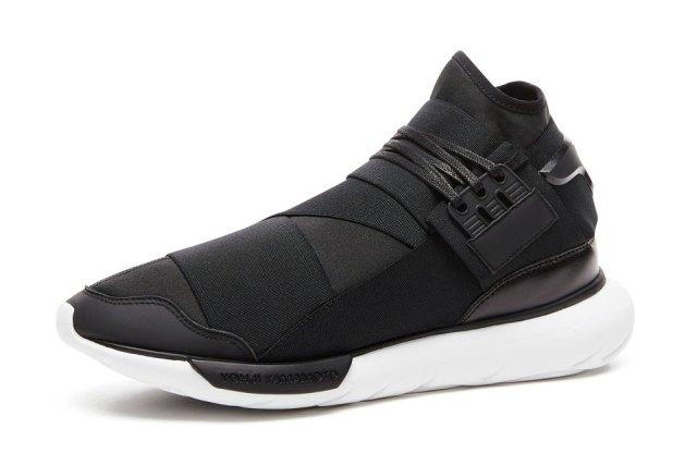 adidas-y-3-qasa-high-spring-2016-2