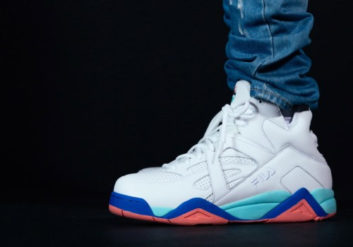fila-pink-dolphin-cage-9