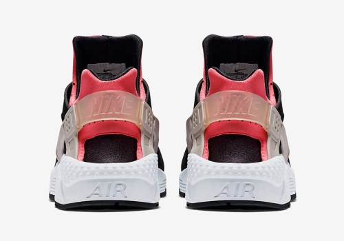 nike-air-huarache-woven-two-new-colorways-06